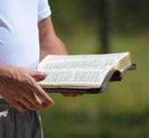 Практика библейского покаяния. Продолжение. Часть 3