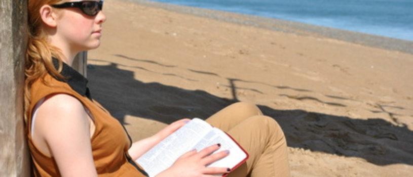 Почему всё так сложно в понимании Библии?