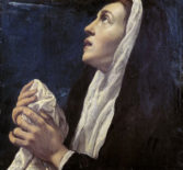 Исторические свидетельства: свидетели жизни и воскресения Христа