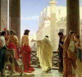 Воскресение как торжество Христа