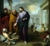 Воскресение как опора веры