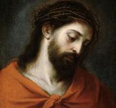 Основание Господства Христа