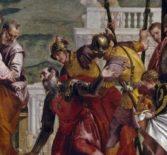 Христос — наш Первосвященник