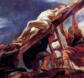 Христос — наш Искупитель
