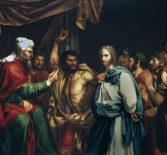 Непреложность господства Христа