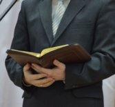 Почему в церкви много невозрожденных?